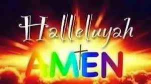 Image result for animated Halleluyah