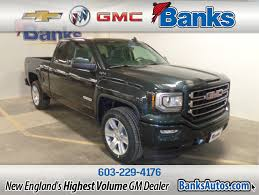 2018 gmc rocky ridge. interesting ridge 2018 gmc sierra 1500 4wd double cab standard box  16662498 in gmc rocky ridge