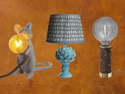 Best Bedside Lamps For A Warm Bedroom Glow