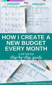Bi Weekly Home Budget Template , 9 Bi Weekly Budget Template , What ...