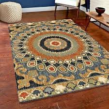 rugs area rugs 8x10 rug carpets modern large colorful big cool plush floor rugs