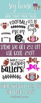 Cleanpng provides you with hq football laces transparent png images, icons and vectors. Football Lace Svg Files Instant Download For Silhouette And Cricut Svg Cricut Svg Files For Cricut