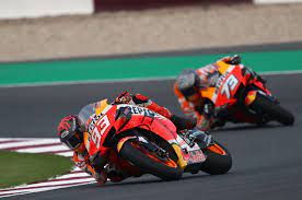 First on the throttle, last on the brakes 🏁 enjoy all the action from the 2021 season with #motogp videopass! Best Motogp Movies 5 Films You Have To Watch
