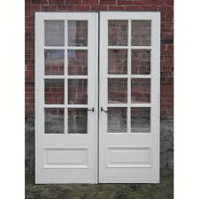 outdoor french doors for sale