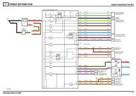 sony cdx gt575up wiring diagram wiring diagrams sony cdx gt575up wiring diagram digital