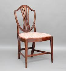hepplewhite shield dining chairs set: set of four hepplewhite chairs chair sets of  antique dining chairs hepplewhite dining chairs