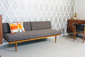 modern daybed. Interesting Daybed Classic Daybed Sofa Inside Modern