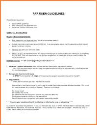 Unsolicited Proposal Template Magnificent 48 Page Proposal Template One Page Job Proposal Template One Page Job