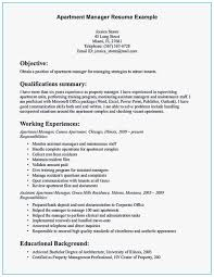 86 Awesome Gallery Of Maintenance Resume Sample Best Of