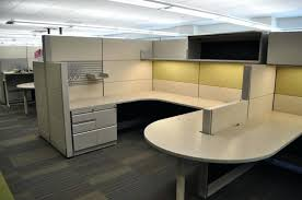 home office cubicle.  Cubicle Office Cubicle Storage Ideas Mesmerizing  Organizer Cubicles And Laminate   Intended Home Office Cubicle