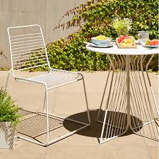 kmart patio dining sets kmart patio furniture clearance brown ourdoor patio furniture high resolution wallpaper photographs