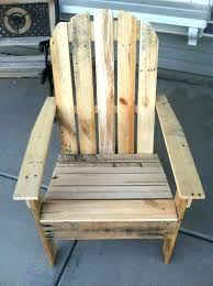 wood pallets furniture. Chairs Made Out Of Pallets Furniture From Wooden Pallet Garden Wholesale . Wood