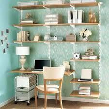 organize home office deco. Diy Home Office Organized S Ideas On A  Budget . Organize Deco