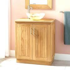 teak bathtub tray medium size of bathrooms bathroom cabinet vanity unit modern caddy sharper image uni teak bathtub tray modern for bath caddy