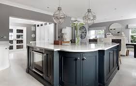 Kitchen Designer Skills Wrights Design House Award Winning Kitchen Lisburn