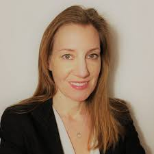 Mag. Petra Hamm-Fierthner - Head of Events and Content Hub ...