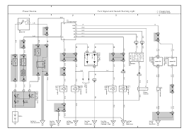 repair guides overall electrical wiring diagram overall fig