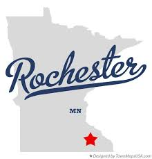 rochester mn map printable map of rochester mn inspiring world map Downtown Rochester Mn Map minnesota map of rochester, mn, minnesota rochester mn map map of rochester minnesota mn rochester downtown rochester mn apartments