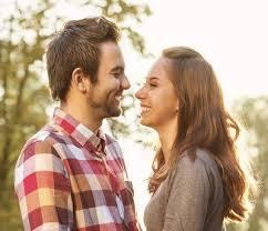 Date, chat, gratis chatten und flirten mit Singles