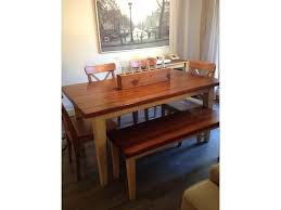 marchella dining table pier one. full image for mint condition carmichael pier 1 farmhouse dining table ampamp one marchella a