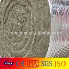 Quilted Foil Insulation, Quilted Foil Insulation Suppliers and ... & Quilted Foil Insulation, Quilted Foil Insulation Suppliers and  Manufacturers at Alibaba.com Adamdwight.com