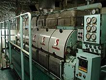 Diesel Generator Wikipedia