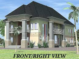 Small Picture Nigerian Architectural Designs Duplex lemonade magcom