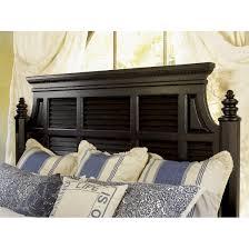 Kingstown Bedroom Furniture Tommy Bahama Home Kingstown Panel Bed Reviews Wayfair