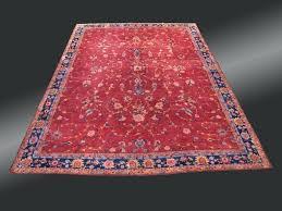 kerman oriental rug home a a rugs a a palace oriental rug kerman oriental rugs kerman oriental rug