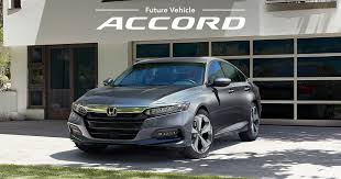 2018 honda accord. beautiful accord all the automation and forwardthinking tech that defines a vehicle these  days can be found in new 2018 honda accord what does this mean on honda accord