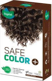 Aequo Color Chart Miniso Hair Color Buy Miniso Hair Color Online At Best