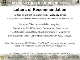 U S Army Recruiting Command Army Strong Theres Strong