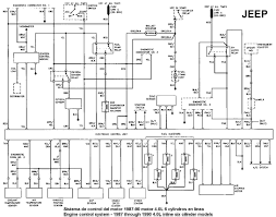 Honda accord stereo wiring diagram with schematic pictures