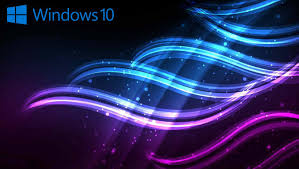 Windows 10 Wallpaper HD 3D for Desktop ...