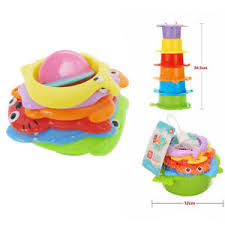 Details About Bath Baby Toys Kids Animal Float Toy Water Children Animals Swimming Play Np2
