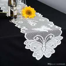 Crochet Table Runner Patterns Easy Best Decorating Design