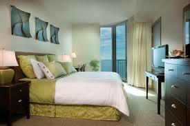 Master Bedroom On Suite Biloxi Beachfront Hotel Rooms South Beach Biloxi Hotel