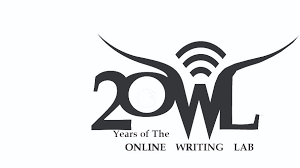 Penn State Fayette Online Writing Lab besides Excelsior OWL   the Excelsior College Online Writing Lab moreover Purdue owl online  Top creative essay ghostwriters services us additionally  in addition  moreover Best 25  Online writing lab ideas on Pinterest   Writing lab in addition Cardinal Stritch University   OWL Essay also Writing Lab  Academy Resource Center   Academy of Art University furthermore Wel e to the Purdue University Online Writing Lab  OWL also  also . on latest online writing lab