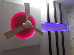 false ceiling contractors cine planet multiplex kompally hyderabad