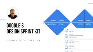 Deck Design Tool Googles Kit To Get Started With Design Sprints Design