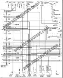 peterbilt wiring diagram image wiring peterbilt wiring diagrams wiring diagram schematics baudetails on 99 peterbilt 379 wiring diagram