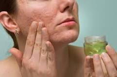 Image result for beauty tip jojoba oil