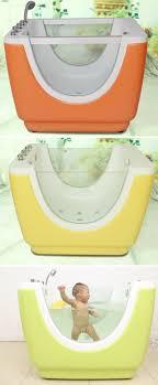 Very Small Bathtubs hsb07 baby spa tubs bathtub for baby style very small bathtubs 5707 by uwakikaiketsu.us
