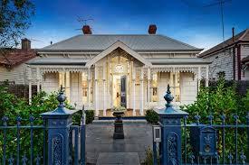 Heritage Homes Melbourne Delectable Heritage Home Builders Melbourne Luxury  Living Homes Design Inspiration