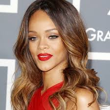 hair color trends spring 2015. latest hair color trends spring 2015