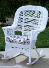 outdoor wicker rocking chairs with cushions. mackinac high back outdoor wicker rocker rocking chairs with cushions