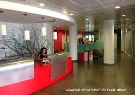 download middot italian design office. italian office furniture manufacturers texas business download middot design e