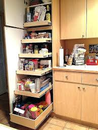kitchen pantry cupboard pantry cabinet ideas kitchen pantry cupboard door designs beautiful kitchen cabinets small kitchen