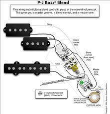 pj wiring diagram pj image wiring diagram b wiring diagram pj wiring diagrams on pj wiring diagram