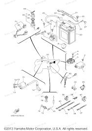 Pioneer Car Radio Wiring Diagram
